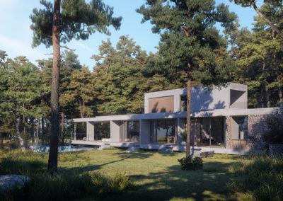 Jmsegui-villa-trapa-mallorca-andratx
