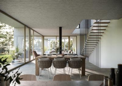 jmsegui-villa-trapa-arquitectura