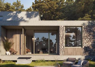 jmsegui-villa-trapa-arquitectura-andratx