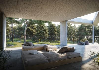 jmsegui-villa-trapa-arquitectura-mallorca