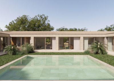 jmsegui-villasatalaia-arquitectura-diseño