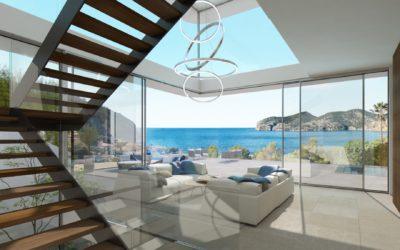 Hausbau auf Mallorca  – Ihr Architekt spielt eine Schlüsselrolle