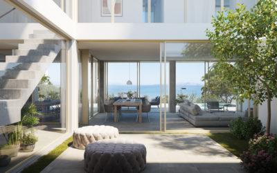 Hauskauf auf Mallorca – sicherer und kalkulierbarer mit städtebaulichem Gutachten